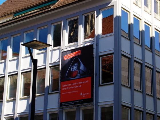 Umbau Modehaus Jung  Sparkasse Ulm (15)