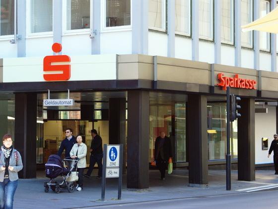 Umbau Modehaus Jung  Sparkasse Ulm (16)