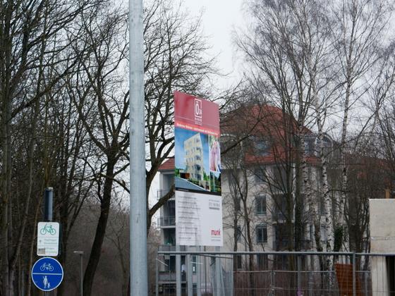 Ulm Ö34 Kubus  Örlinger Strasse 34 (2)