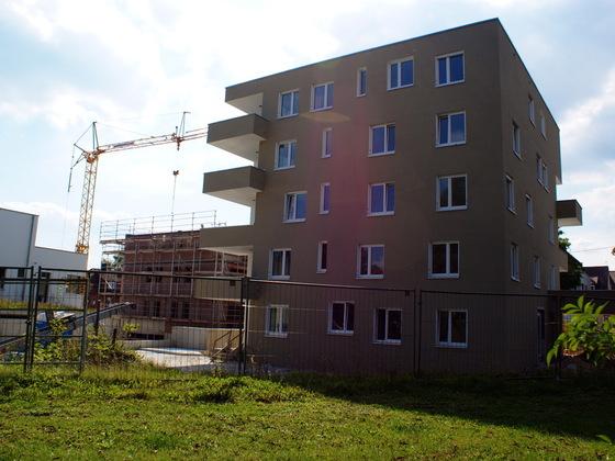 Ulm Ö34 Kubus  Örlinger Strasse 34 (7)