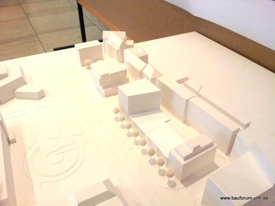 1 Platz Bez Kock Architekten Stuttgart Neubau Olgastraße 66 (5)