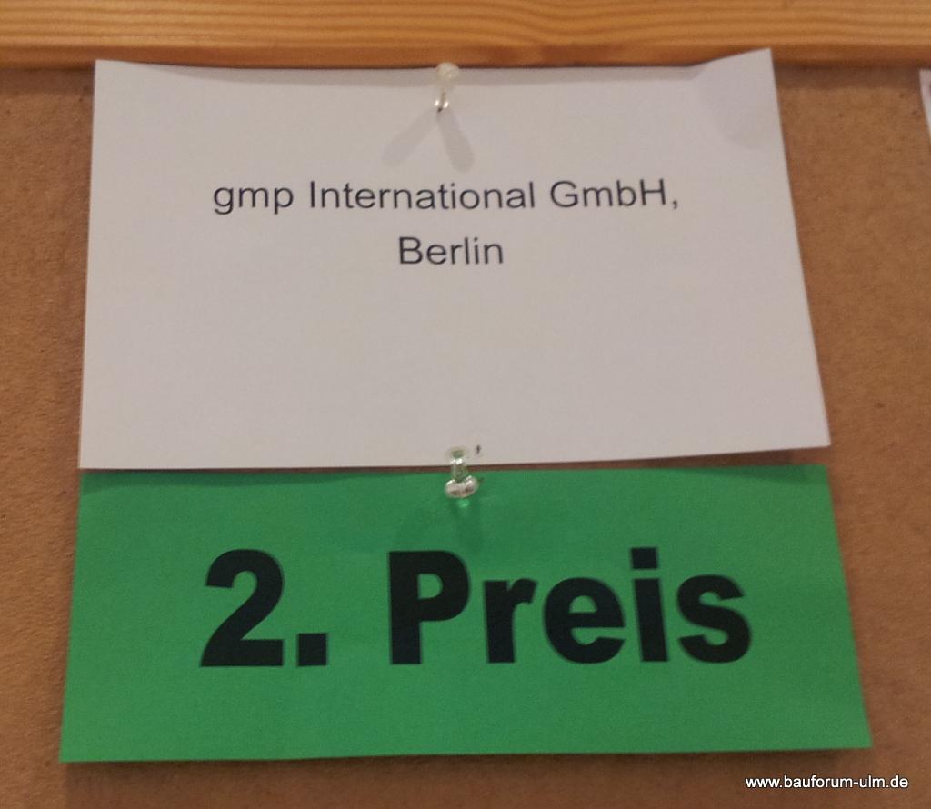 2 Platz gmp International GmbH Berlin Neubau Olgastraße 66 (1)
