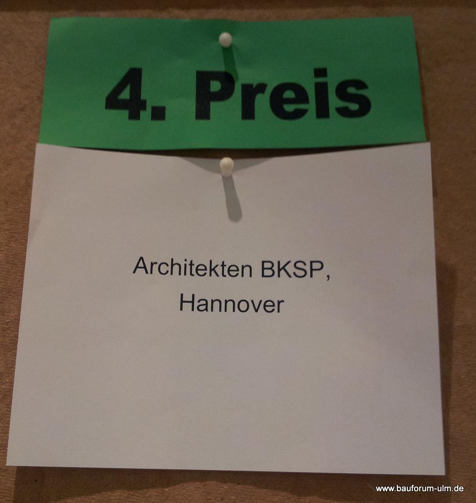 4 Platz Architekten BKSP Hannover Neubau Olgastraße 66 (1)