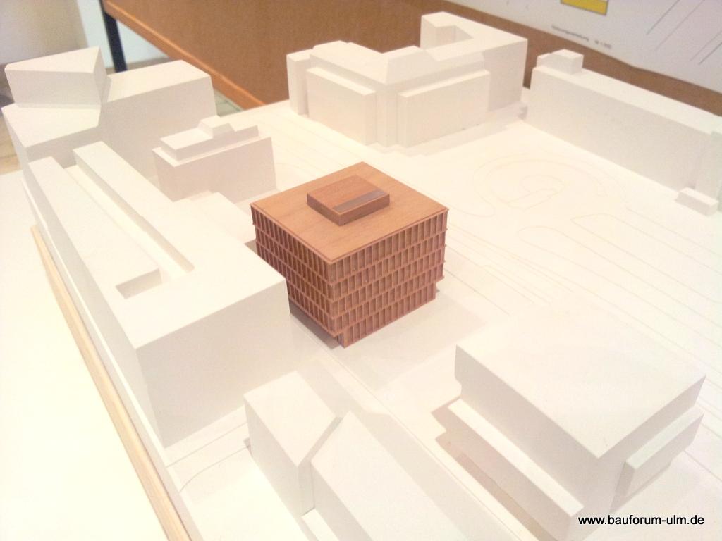4 Platz Architekten BKSP Hannover Neubau Olgastraße 66 (3)