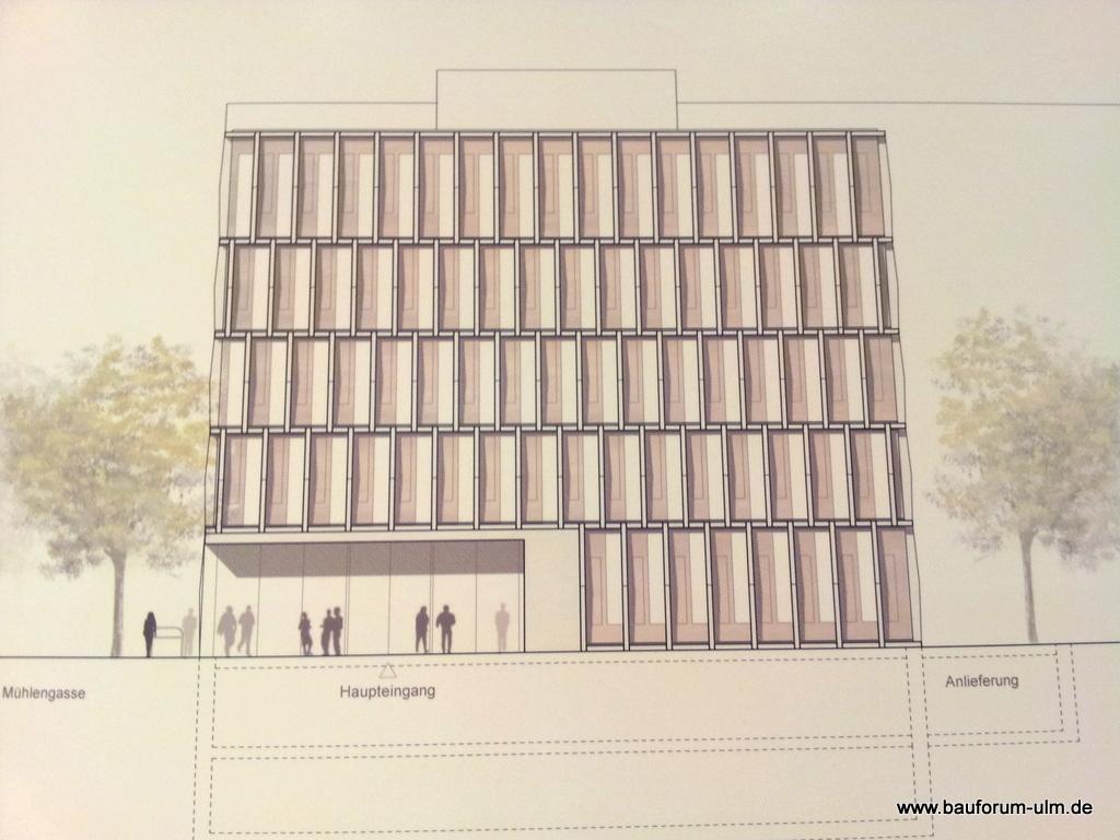4 Platz Architekten BKSP Hannover Neubau Olgastraße 66 (4)