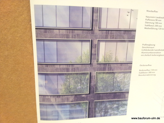 5 Preis W Schmidt Architekten BDA Pforzheim Neubau Olgastraße 66 (7)