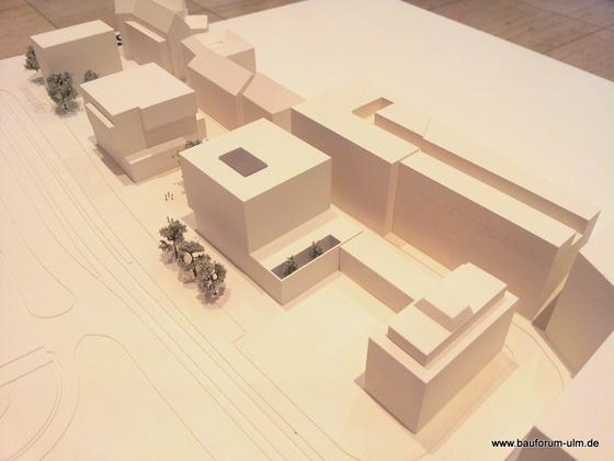 5 Preis W Schmidt Architekten BDA Pforzheim Neubau Olgastraße 66 (2)