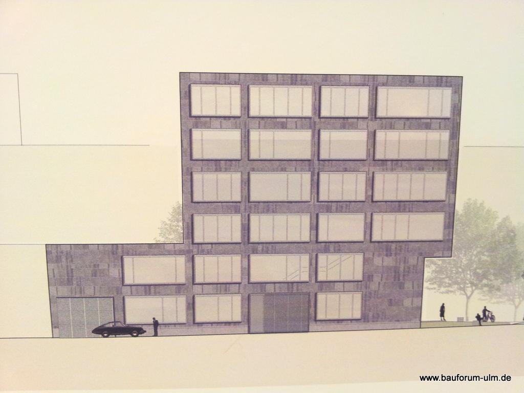 5 Preis W Schmidt Architekten BDA Pforzheim Neubau Olgastraße 66 (4)
