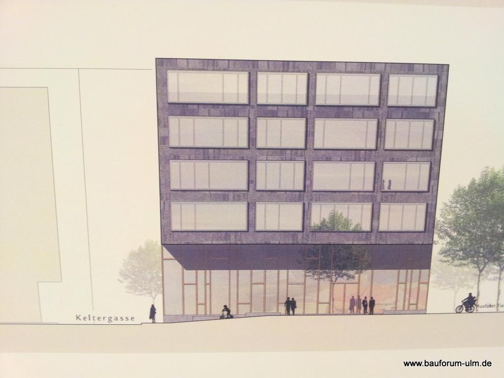 5 Preis W Schmidt Architekten BDA Pforzheim Neubau Olgastraße 66 (5)