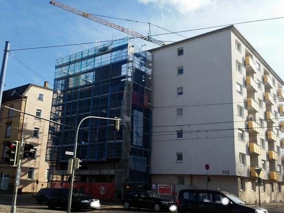 Olgastraße 110