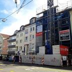 Ulm Allgemeiner Sanierungs und Bauthread Frauenstraße (15)