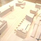 Ulm Neubau Dienstleistungszentrum Bürgerdienst Olgastraße 66 September 2013 (9)