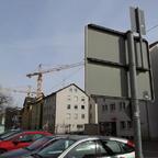 Ulm Karlstraße 38 Wohnquartier Karl März 2014 (2)