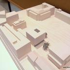 5 Preis W Schmidt Architekten BDA Pforzheim Neubau Olgastraße 66 (3)