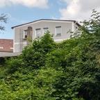 Gartenstraße 20