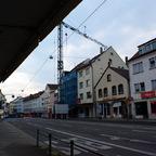 Ulm Allgemeiner Sanierungs und Bauthread Frauenstraße (1)