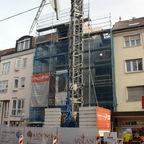 Ulm Allgemeiner Sanierungs und Bauthread Frauenstraße (6)