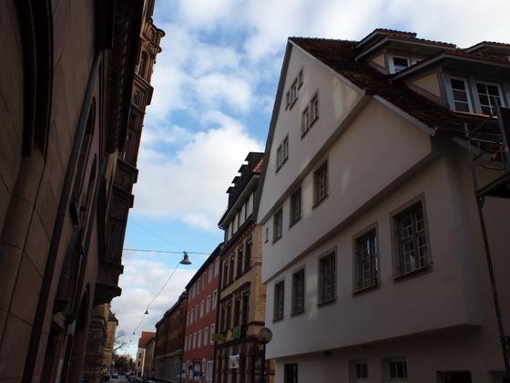 Ulm Renovierung Eckhaus  Platzgasse-Neuer Graben (6)
