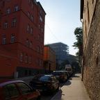 Ulm Bürogebäude Münchner Straße 15 (6)
