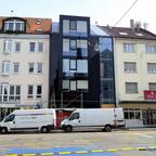 Ulm Allgemeiner Sanierungs und Bauthread Frauenstraße (9)