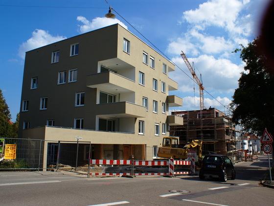 Ulm Ö34 Kubus  Örlinger Strasse 34 (6)