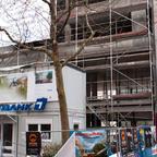 Ulm InUlm Neubau Südwestbank Hirschstrasse (2)