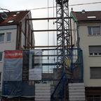 Ulm Allgemeiner Sanierungs und Bauthread Frauenstraße (35)