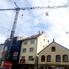 Ulm Allgemeiner Sanierungs und Bauthread Frauenstraße (17)