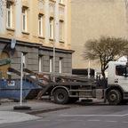 Neu Ulm  Sanierung  Umbau und Neubauten mit geringer Resonanz (16)