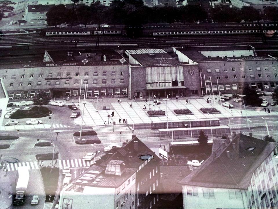 Ulm Sedelhöfe   (6)