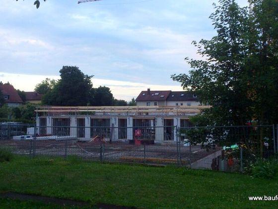Ulm Am Türmle Juni 2013 (10)