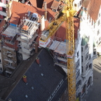Ulm Januar 2014  (1)