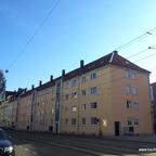 Sozialer Wohnungsbau  (1)