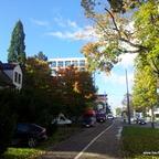 Ulm Wengentor Oktober 2013 (1)