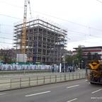 Ulm Wengentor Ecke Olgastraße Wengengasse November 2012 (1)