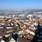 Ulm Wengentor März 2013 x