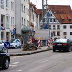 Ulm Allgemeiner Sanierungs und Bauthread Frauenstraße (27)