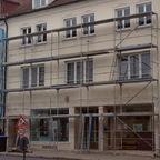 Ulm Allgemeiner Sanierungs und Bauthread Frauenstraße (19)