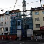 Ulm Allgemeiner Sanierungs und Bauthread Frauenstraße (51)