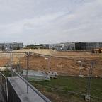 Neubau Hochschule Ulm OE