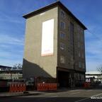 Ulm Das Y - Neubau Bürogebäude  Ehinger Straße 23 (5)
