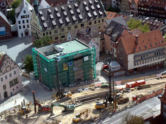 Ulm Neue Synagoge  (57)