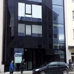 Ulm F12 Frauenstraße  (2)