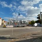 Ambiente und Libra Elisabethenstraße Oktober 2016