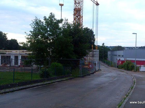 Ulm Am Türmle Juni 2013 (9)