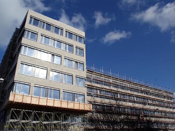 Ulm Bürogebäude Münchner Straße 15 (24)