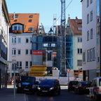 Ulm Allgemeiner Sanierungs und Bauthread Frauenstraße (38)
