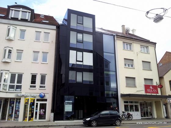 Ulm F12 Frauenstraße  (1)