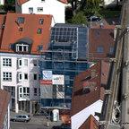 Ulm Allgemeiner Sanierungs und Bauthread Frauenstraße (7)