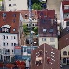 Ulm Allgemeiner Sanierungs und Bauthread Frauenstraße (44)